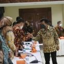 Jelang 99 Hari Kerja Bupati Bandung, Capaian Program Dekati 100 Persen