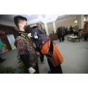 Penuhi Hak Anak, Pemkab Bandung Perbaiki Sektor Pendidikan dan Kesehatan