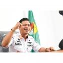 Vanic Cicalengka Dreamland, Bantu Dongkrak Ekonomi Pariwisata